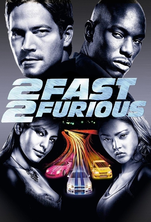 fast and furious tokyo drift 123movie