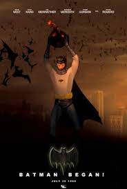 Batman Begins Watch Here For Free And Without Registration