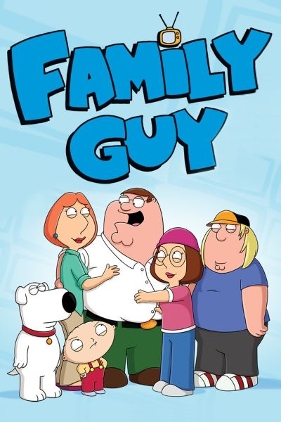 watch family guy 123movies