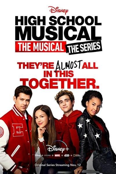 watch high school musical 2 online free 123movies