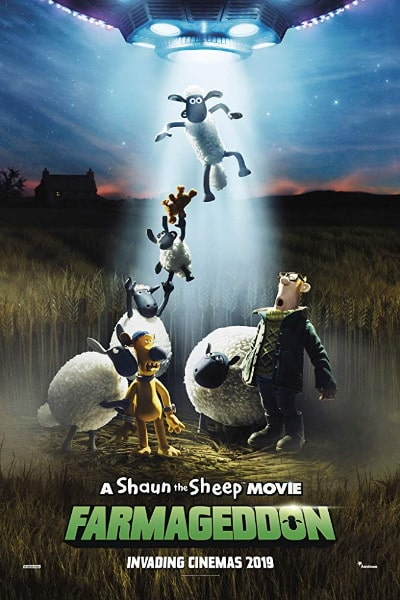 123movies Watch The Best Animation Movies And Animation Tv Shows