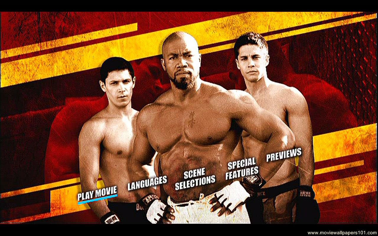 Never Back Down 2 Watch Here For Free And Without Registration