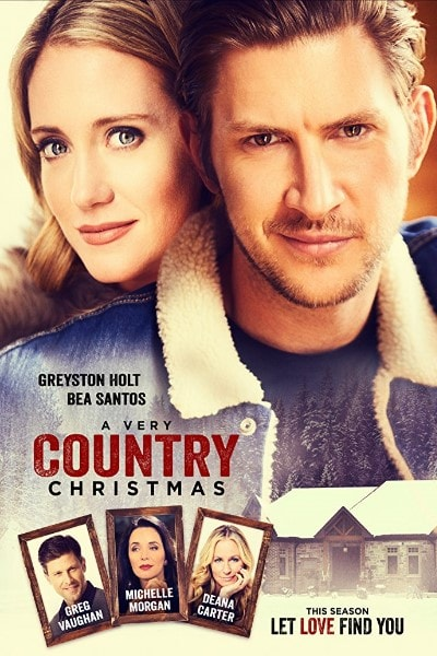 Watch Canada Movies online on 123Movies - Page 23